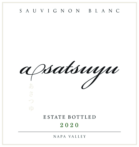review label