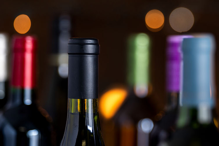 Annual Best Wines, Spirits, and Beers