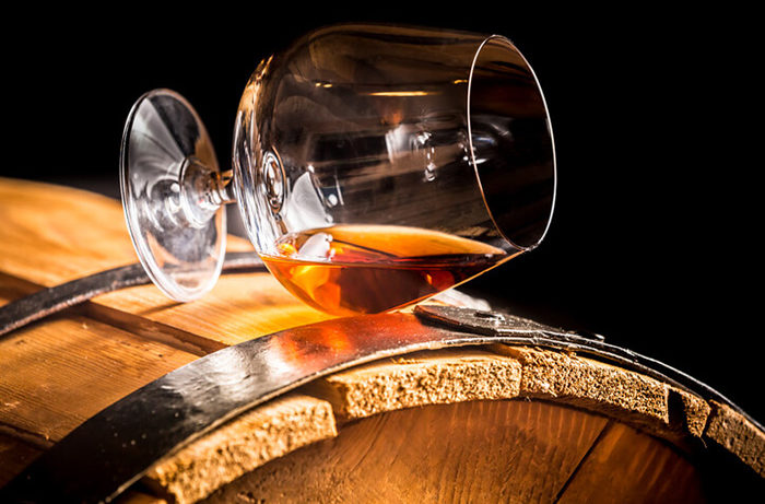 Ten Secrets about Cognac