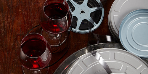 The 10 Greatest Wine Movies of All Time