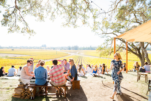 Drink in the View at These 11 Watering Holes
