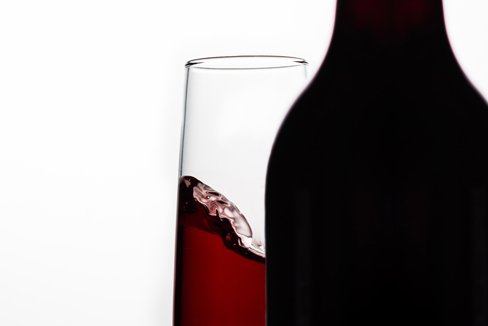 Red Wine Information Basics Wine Enthusiast,Sauteed Mushrooms And Onions For Steak