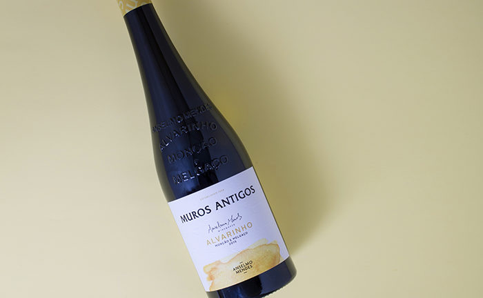 Your Guide To Portugal S Wonderful Whites Wine