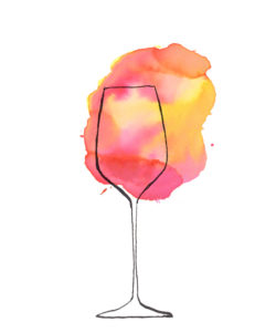 Tapering_Wine_Glass_Illo