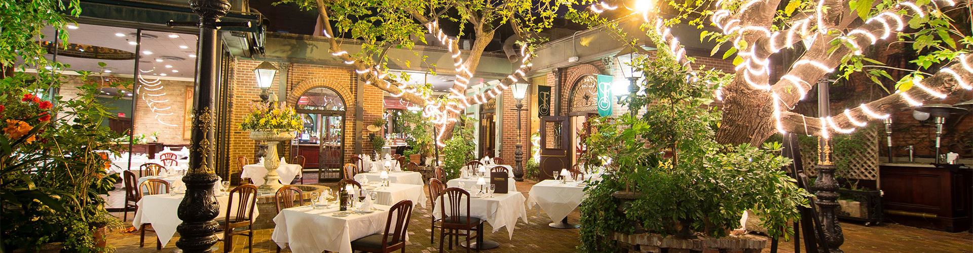 Best wine restaurants