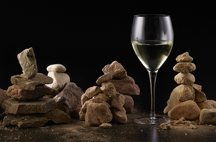 Meet the Grand Crus of Alsace