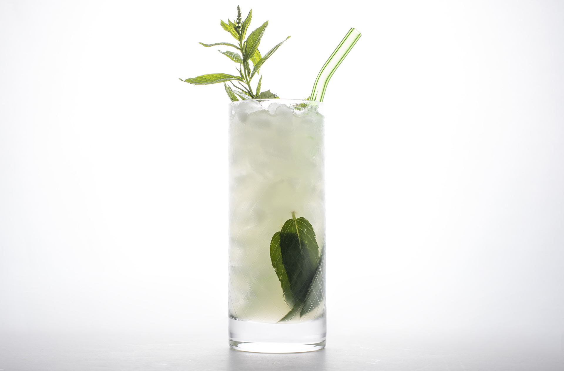 How To Make A Proper Mojito Wine Enthusiast
