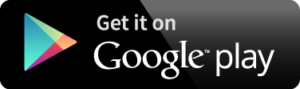 get-it-google-play-376x111