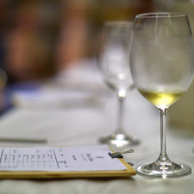 How To Taste Wine - Wine Tasting Tips from Wine Enthusiast