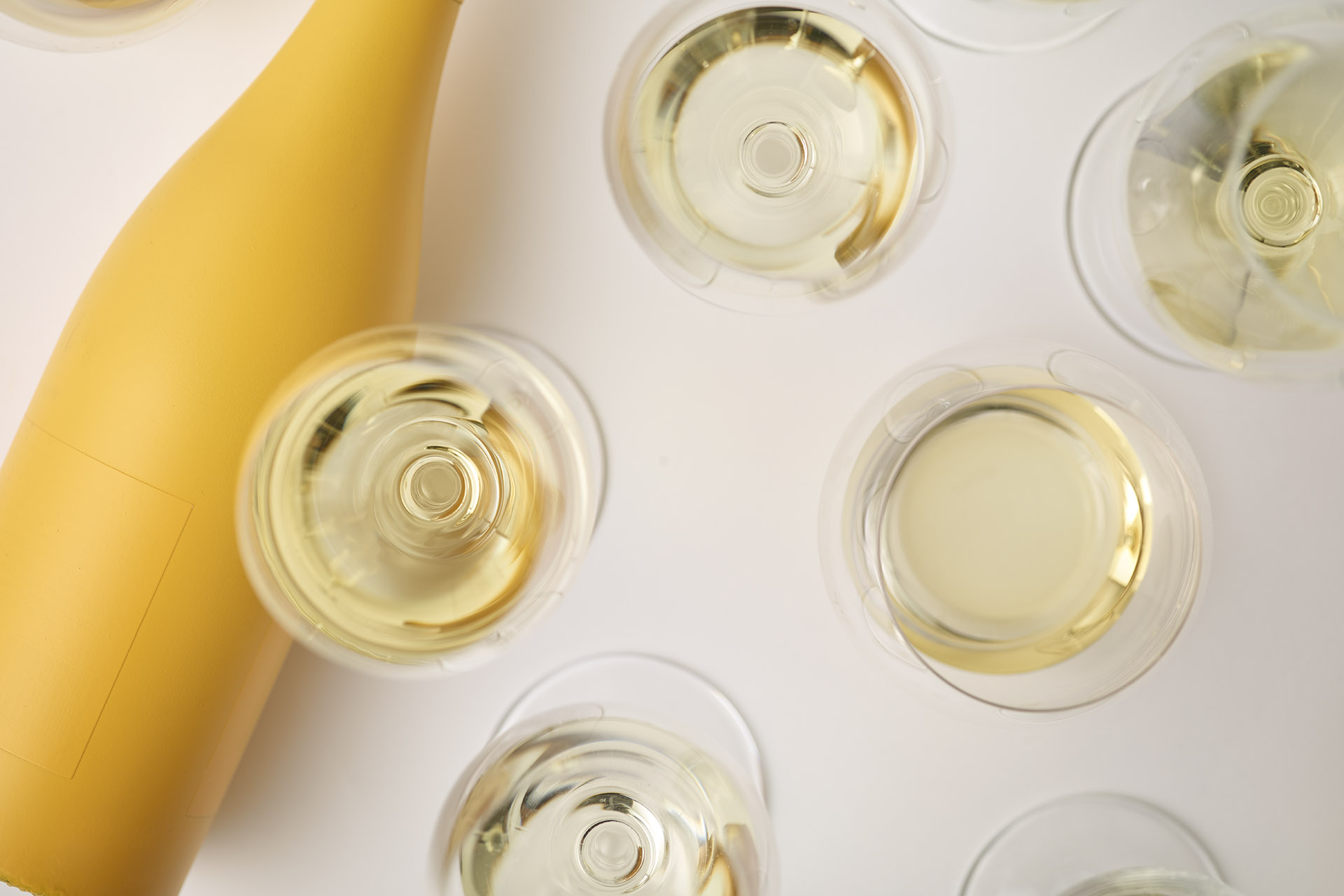 The Essential Guide to Chardonnay