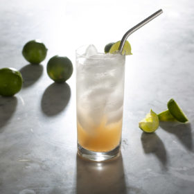 The History of the Margarita and How to Make It Right | Wine