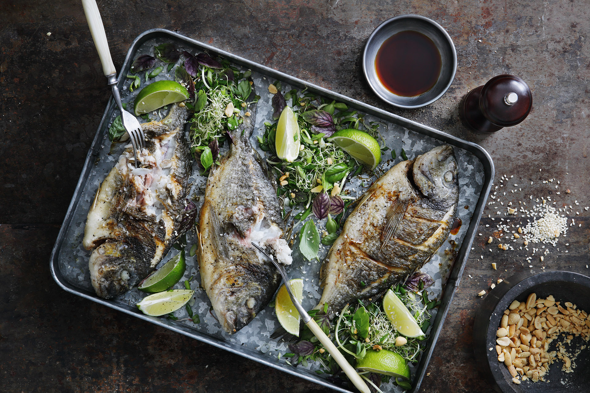 How To Pair Red Wine With Fish Wine Enthusiast