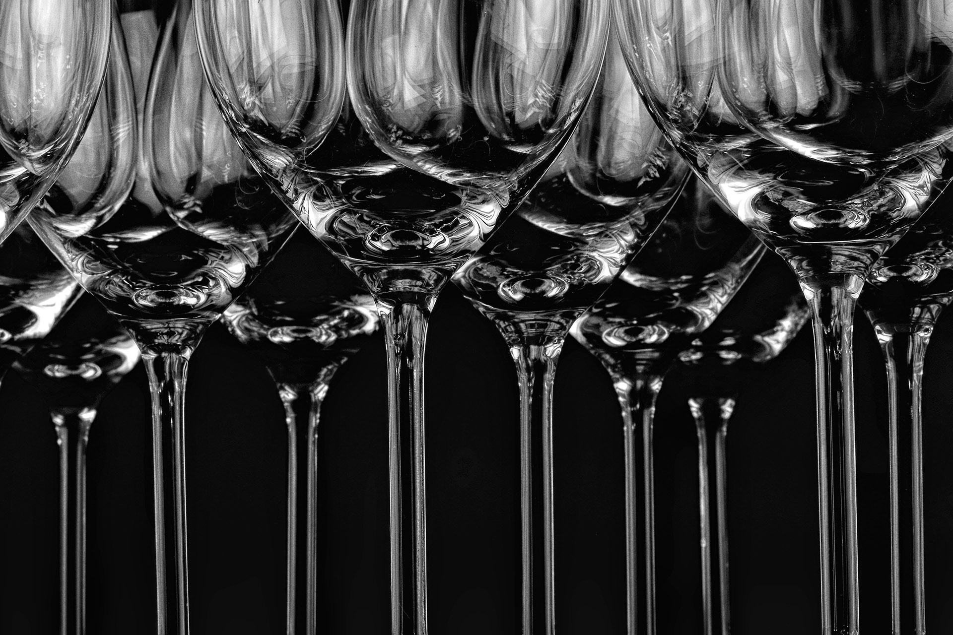 How To Select The Right Wine Glass Wine Enthusiast