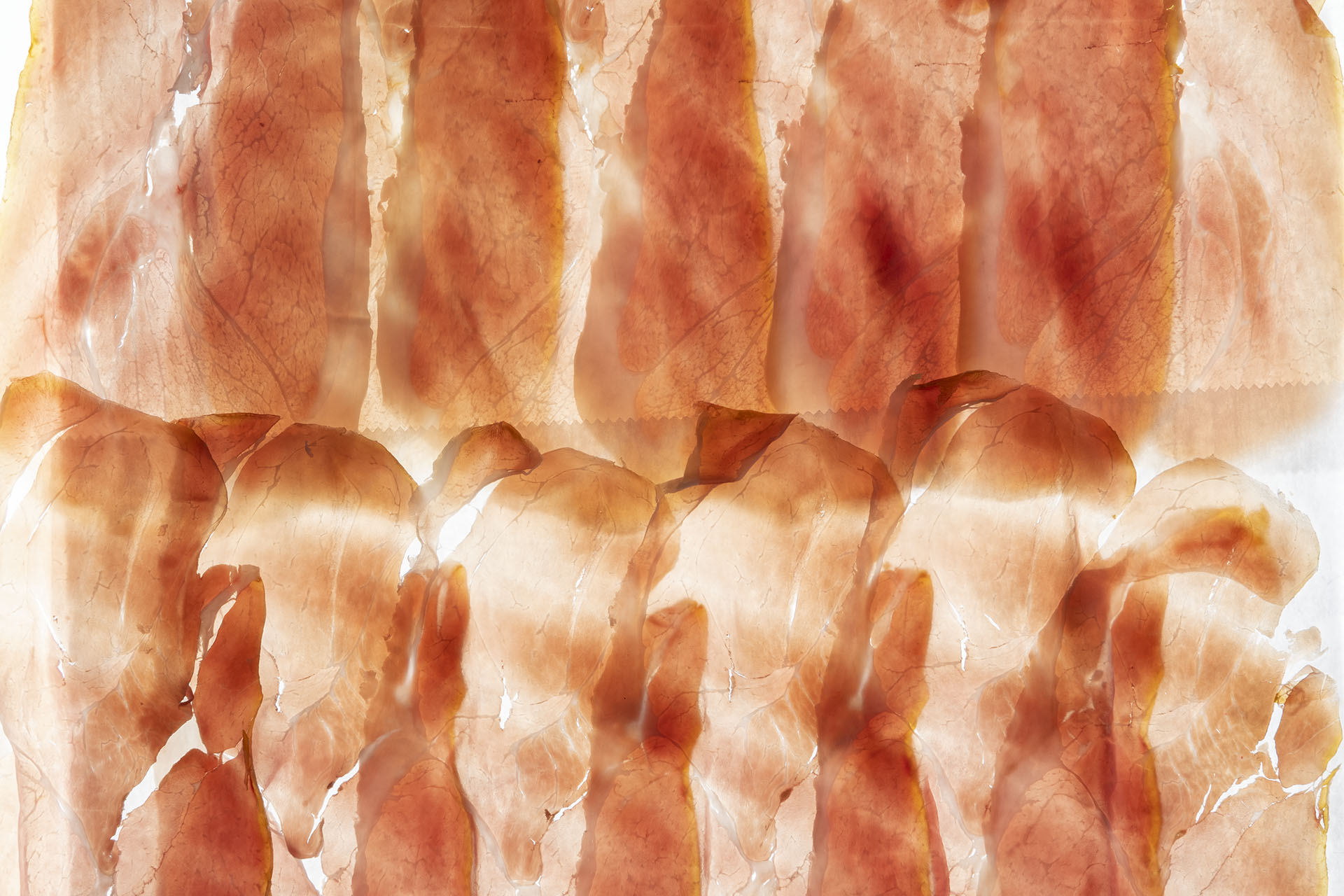 How to Pair Wine with Prosciutto
