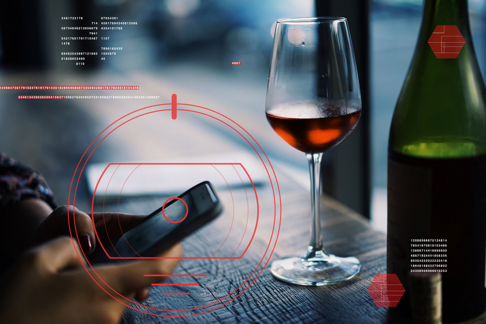 The Top Wine Apps To Help Pick Your Bottles Wine Enthusiast