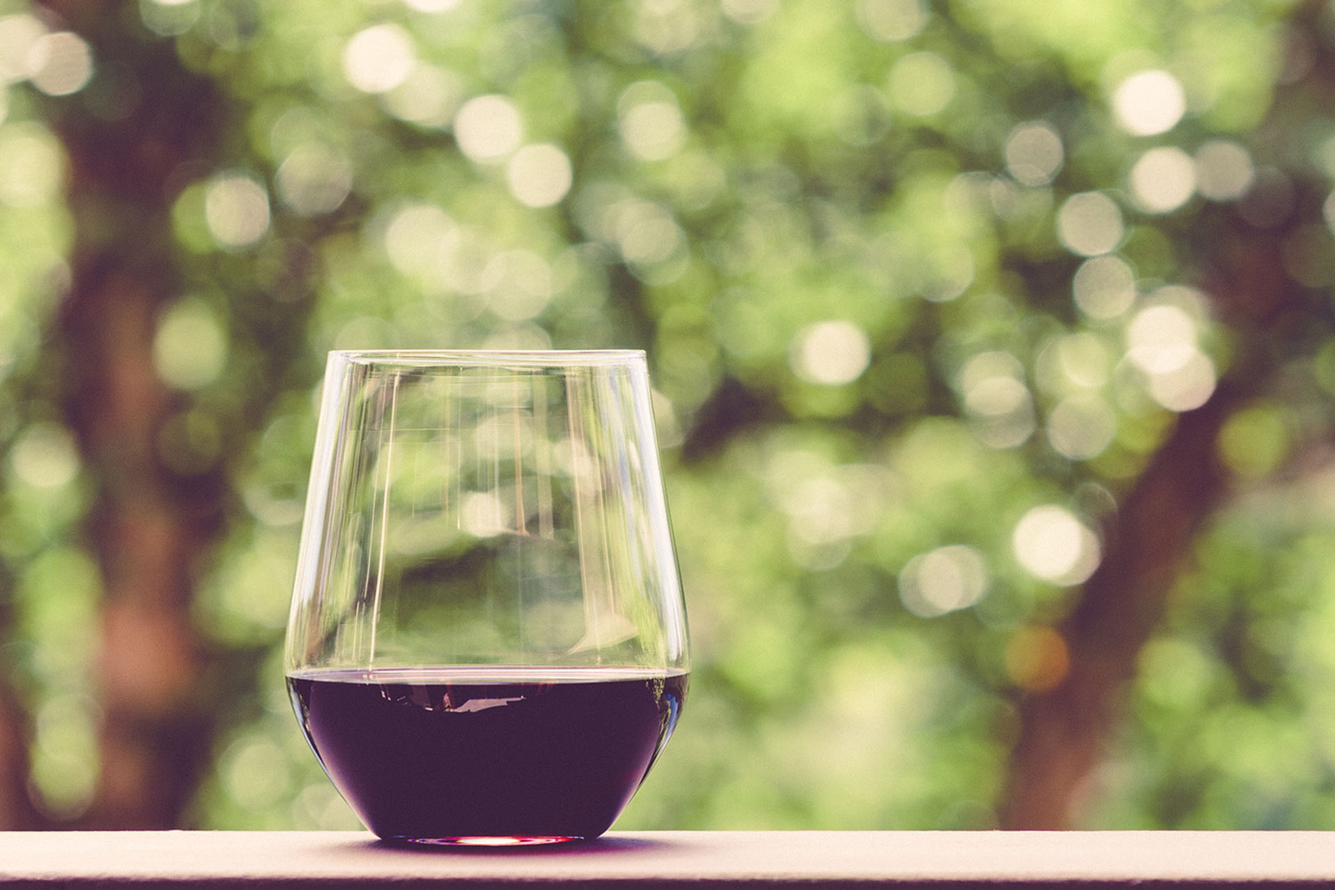 Top 10 Cabernet Sauvignons Rated 90+