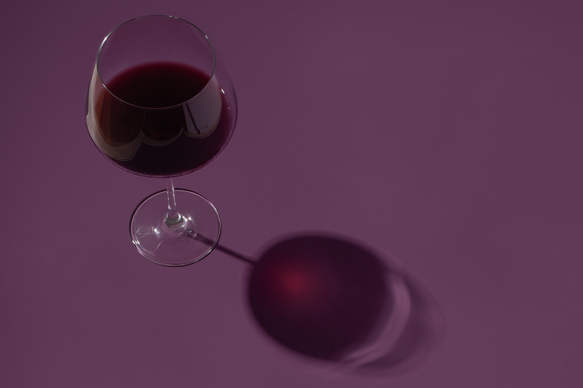 30 All-American Pinot Noirs
