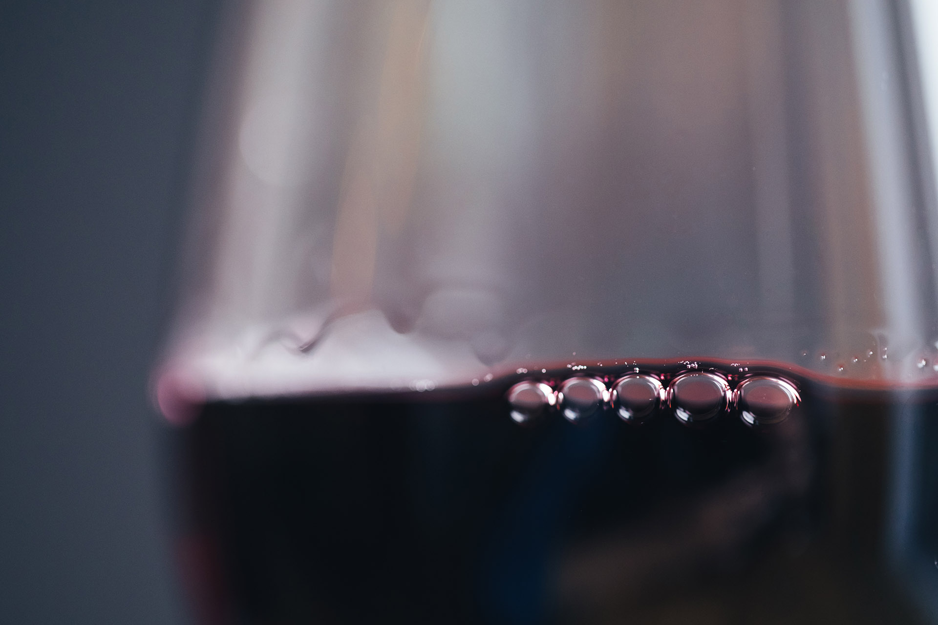 The Essential Guide to Pinot Noir