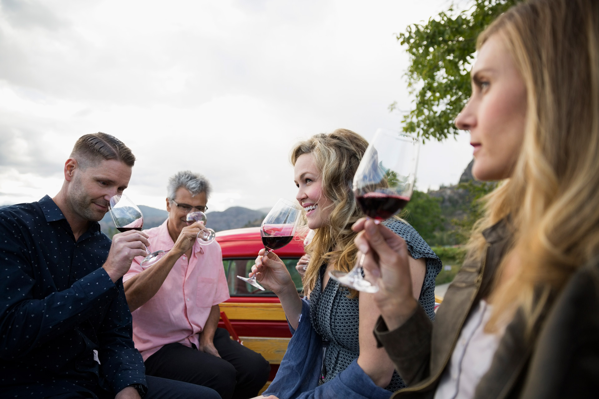 10 Wine Clubs to Join Right Now