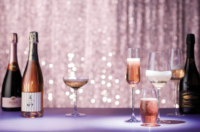 Meet Crémant, France's Affordable Sparkling Wine