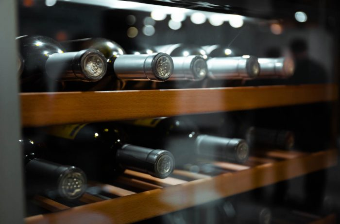 10 Wines Under $50 Perfect for Your Cellar