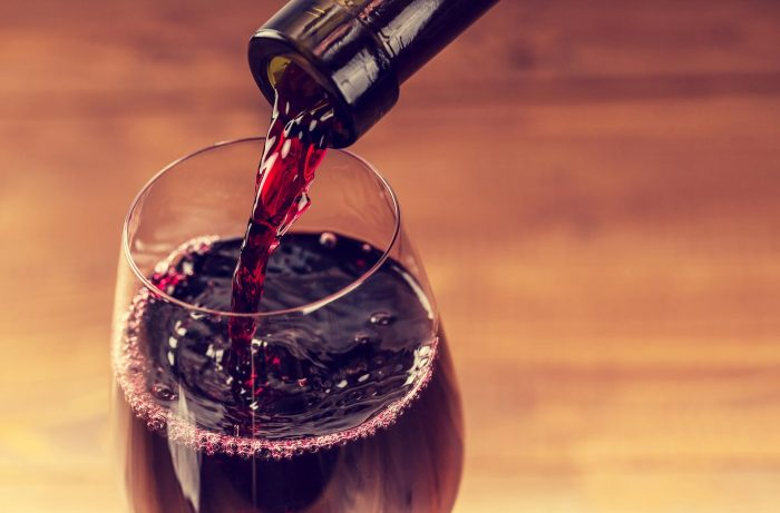 The Most Popular Cabernet Sauvignons and How We Rated Them